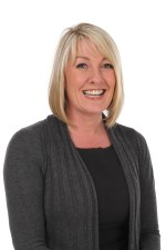 MrsKelly